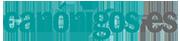CANÓNIGOS logo